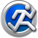 Garmin Training Center icon