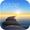 Gaze HD Beautiful Views icon