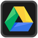 App Drive for Google Drive icon