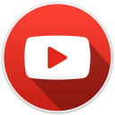 App  for YouTube icon