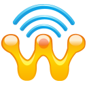 WiMAXCM icon