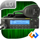 CB Radio Box icon