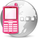 Webnwalk Manager icon