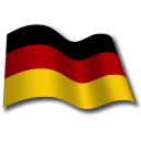 States of Germany icon