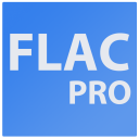Flac to Any Pro icon