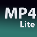 MP4 to Any Lite icon