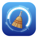 Doctor Cleaner Master Free icon