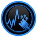 Doctor Cleaner Master icon