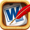 Word On The Go icon