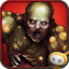 Contract Killer Zombies 2 icon