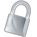 Secure FTP 2.6 icon