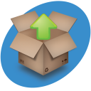 DeployIT icon