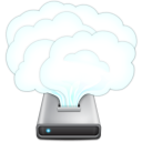 CloudPull icon