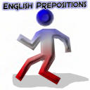EnglishPrepositions icon