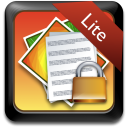 Encrypt Files Lite icon