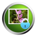 Encrypt My Photos icon