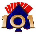 Goodsol Solitaire 101 icon