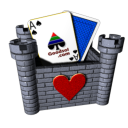 Most Popular Solitaire icon