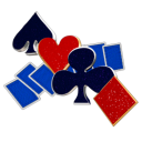 Pretty Good Solitaire icon