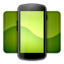 Android Design Preview icon