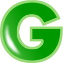 GoTrusted icon