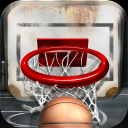 iStreet Basket Deluxe icon