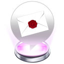 Social for Gmail icon