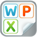 Bundle for MS Office icon