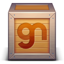 Goodies for iWork icon