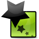 Spruce Themes icon