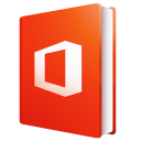 Suite for MS Office icon