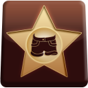Video Shorts icon