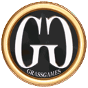 GrassGames eBook Reader icon