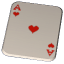 Free Solitaire 3D icon