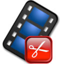 Video Trim Pro - Lossless Cut Lite icon