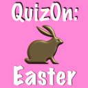 QuizOn Easter icon