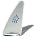 radioSHARK icon