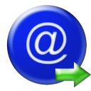 Address Book Extractor icon