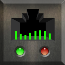 Network Logger icon