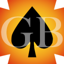 Growly Solitaire icon