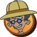 Professor Fizzwizzle and the Molten Mystery DEMO icon