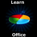 Video Trainer for Office icon