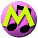 MusicTime Deluxe icon