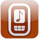 RingtoneMaker icon