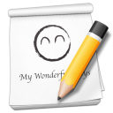 My Wonderful Days icon