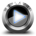 HUPlayer icon