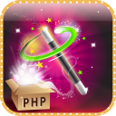 PHP Tester icon