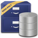 SQLPro for SQLite Read-Only icon