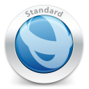 Standard Accounts 7.2 icon