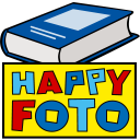 HappyFoto-Designer icon
